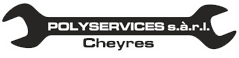 Polyservices - Cheyres